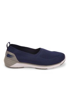 Strider Women's Walking Shoe