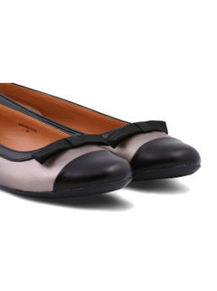 Blush Ballerinas