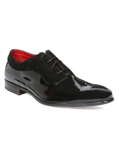 Occasion shoes- Black