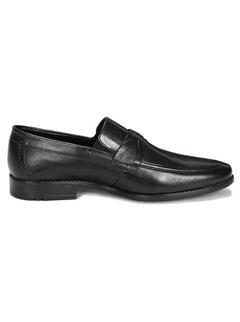 Formal Slip-on - Black