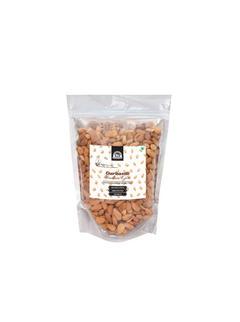 Almonds-Variation (Gurbandi-1Kg)
