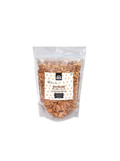 Almonds-Variation (Gurbandi-500G)