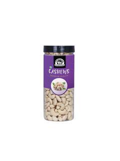 Wonderland Foods Premium Whole Cashew Nuts 500 Grams (W240)