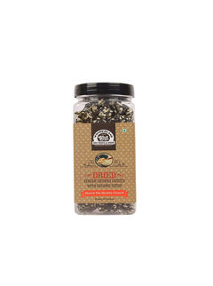 Dried Ginger Sesame Seeds 200gm