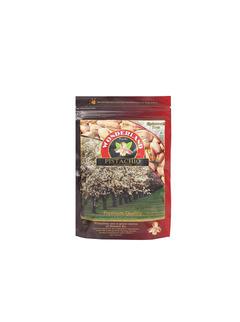 Roasted & Salted Pistachios Irani 200gm