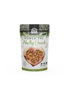 California Classic Almonds 1kg (200gm x 5)