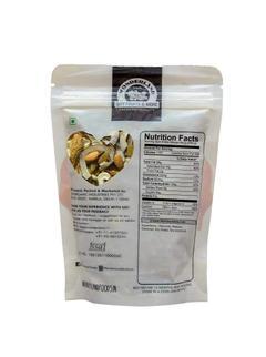 Wonderland Foods Premium Quality Panchmewa 800g ( 4 x 200g )