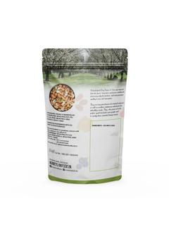 Wonderland Foods Baked Coconut Chips, 200 Gram