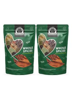 Wonderland Foods Cinnamon Sticks 500g 2 x 250g