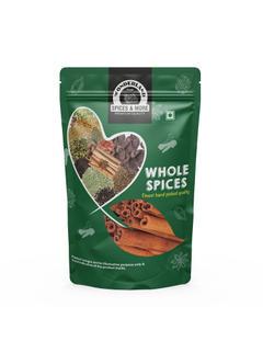 Wonderland Foods Cinnamon Sticks 250g