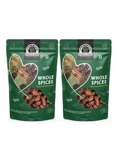 Wonderland Foods Black Cardamom (500 g)