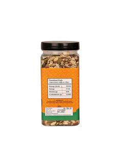 Wonderland Foods (DEVICE) Roasted Mixed Seeds, 200 g