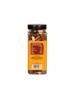 Wonderland Foods (DEVICE) Healthy Mix -200g