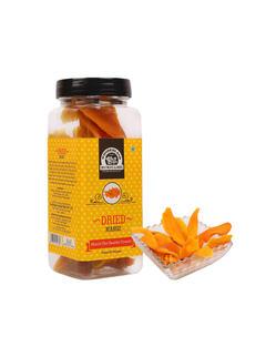 Dried Mango 150gm