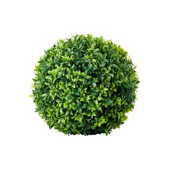 Mini Sea grass Ball Topiary