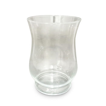 Royal Oak Vase S