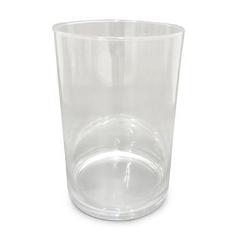 Mertin Vase 1