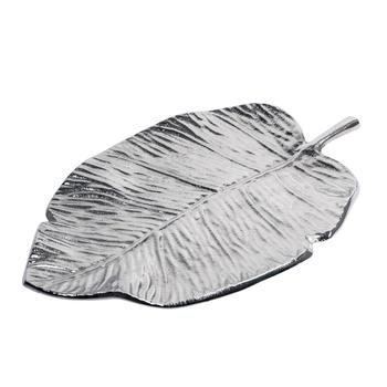 Small-Silver-Leaf-Centrepiece