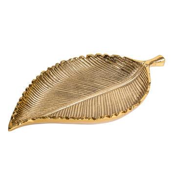 Large-Birch-Leaf-Platter