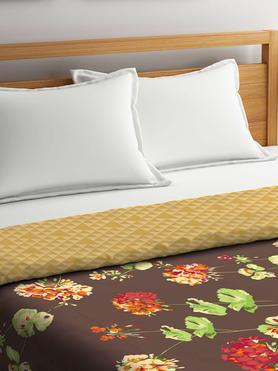 Estella Comforter Double Size