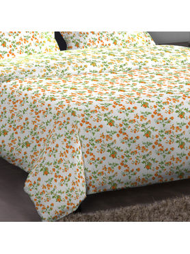 Blockbuster Comforter Double Size