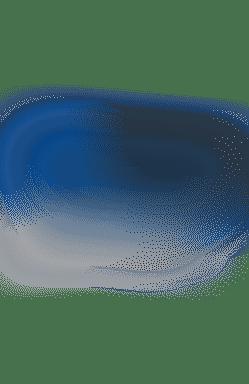 Fineliner Refill