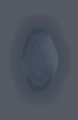 BR V2-94 AERONAVALE