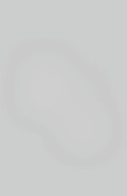 Stainless Steel  Translucent Resin Cufflinks