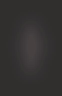 Calibre Heuer 01