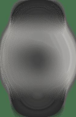BR 05 BLACK STEEL
