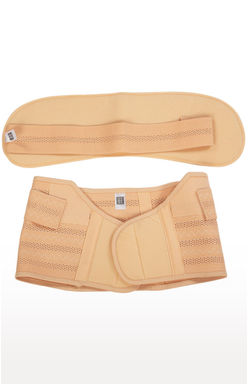 Mee Mee Pre and Post Natal Maternity Corset Belt