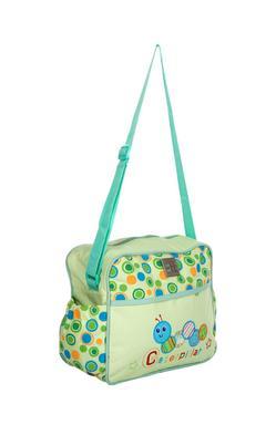 Mee Mee Multipurpose Diaper Bag ()