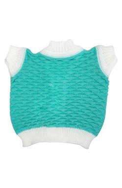 Mee Mee Full Sleeve Unisex Sweater