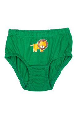 Mee Mee Boys Brief Pack Of 3