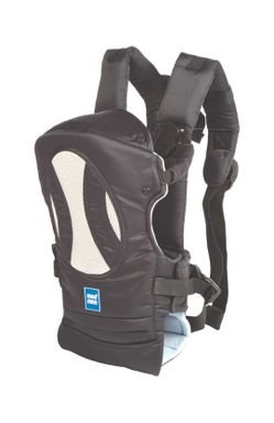 Mee Mee Multi-Position Baby Sling Carrier