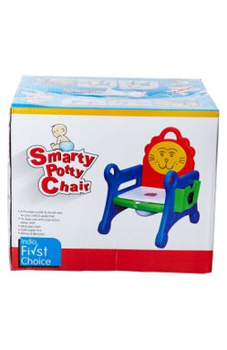 Mee Mee Potty Chair