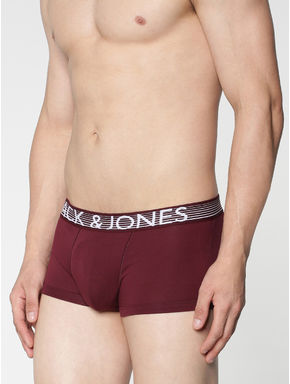 Wine Brazilian Trunks