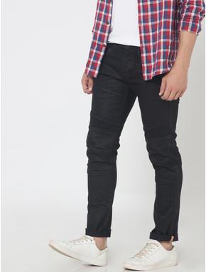 Black Glenn Jeans