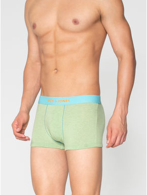 Green Brazilian Trunks