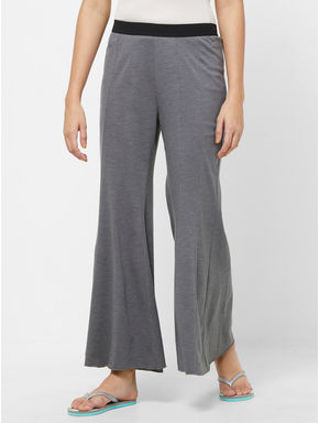 Classic Bell Bottom Lounge Pant