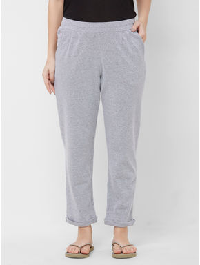 Everyday Solid Lounge Pant