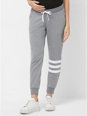 Maternity Track Pants