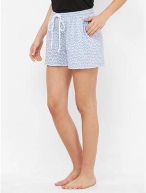 Classic Polka Dot Shorts