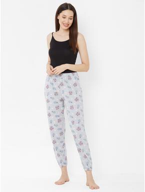 Funky Penguin Pyjama