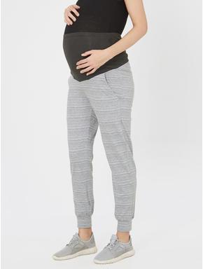 Maternity Jogger Pants