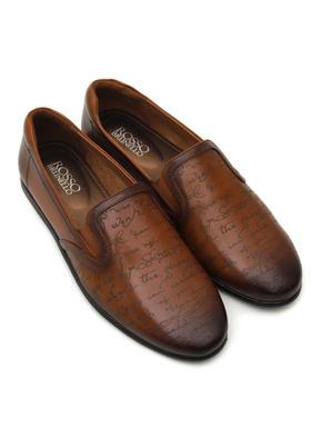 Signato Loafers