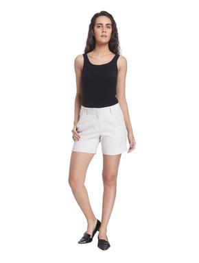Slim City Shorts