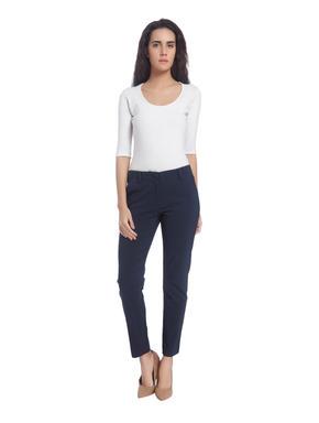 Slim Fit Trouser