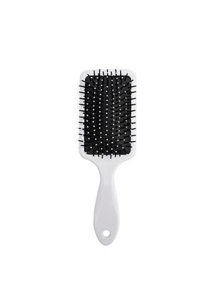 White Unicorn Hair Brushes For Girls