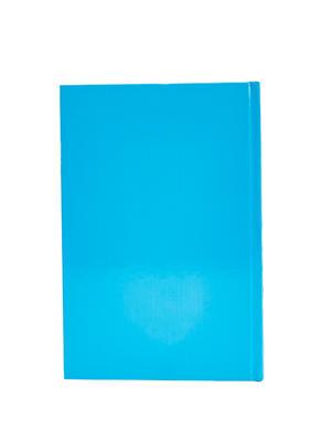 Fun BFF Rainbow Note Book